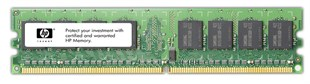 16GB DDR3 1066Mhz 4Rx4 PC3-8500R-7 REGISTERED HPE 500666-B21