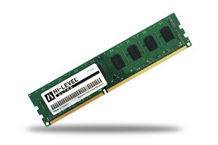 4GB DDR3 1600MHZ BELLEK HLV-PC12800US (SAMSUNG CHIP) PC