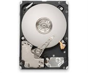 600GB HDD LENOVO 7XB7A00025 2.5in 10K SAS 12GB HOT SWAP 512N THINKSYSTEM