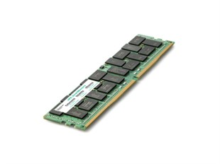 HPE 805349-B21 16GB DDR4 2400 MHz 1Rx16 PC4 REGISTERED R KIT