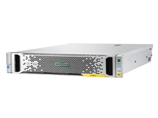 HPE BB922A STOREONCE 3520 12TB BACKU