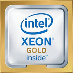 LENOVO 7XG7A05580 THINKSYSTEM SR650 INTEL XEON GOLD 5118 12C 105W 2.3GHZ PROCESSOR