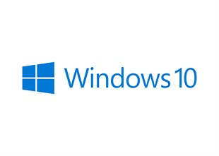 MS WINDOWS 10 HOME 32BIT INGILIZCE OEM KW9-00185
